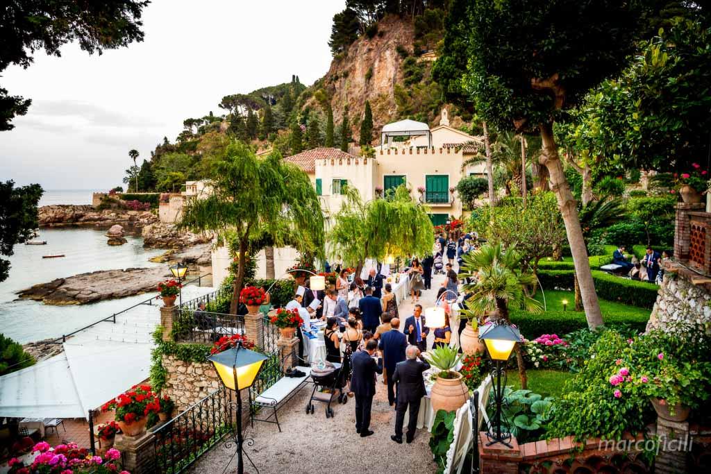 matrimonio-palazzo-duchi-di-santo-stefano-taormina-_fotografo_migliore_bravo_catania_sicilia_videografo_matrimonio_marco_ficili_044