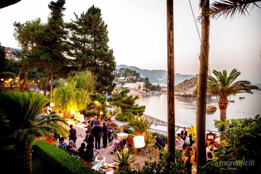 matrimonio-palazzo-duchi-di-santo-stefano-taormina-_fotografo_migliore_bravo_catania_sicilia_videografo_matrimonio_marco_ficili_045