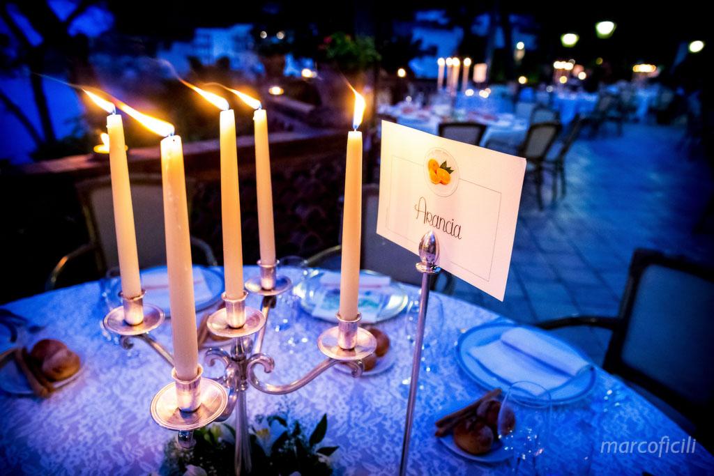matrimonio-palazzo-duchi-di-santo-stefano-taormina-_fotografo_migliore_bravo_catania_sicilia_videografo_matrimonio_marco_ficili_046