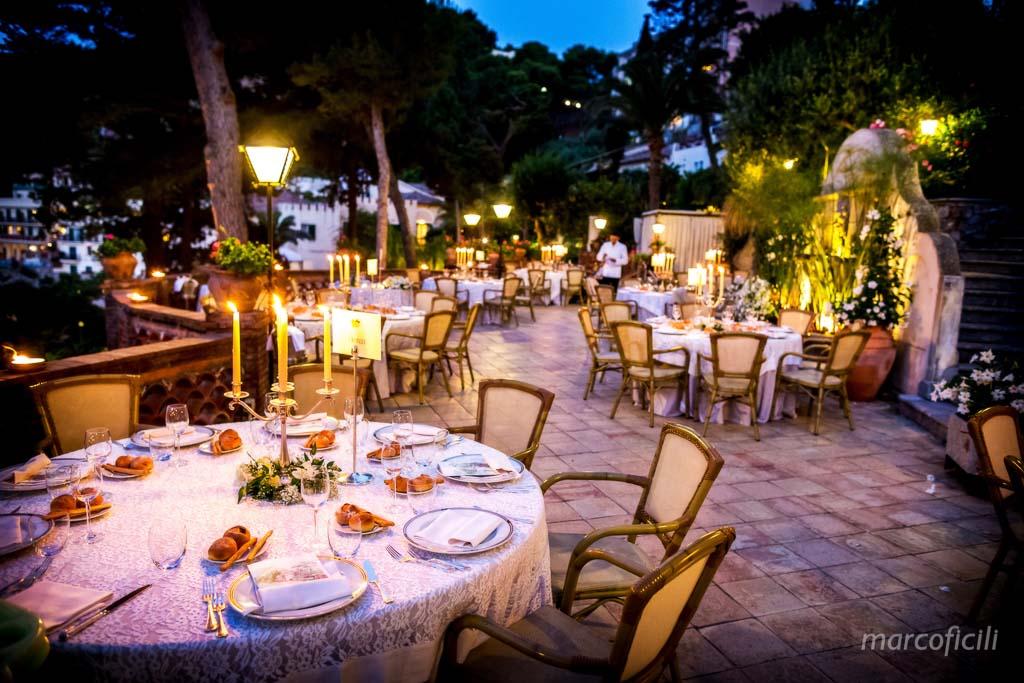 matrimonio-palazzo-duchi-di-santo-stefano-taormina-_fotografo_migliore_bravo_catania_sicilia_videografo_matrimonio_marco_ficili_047