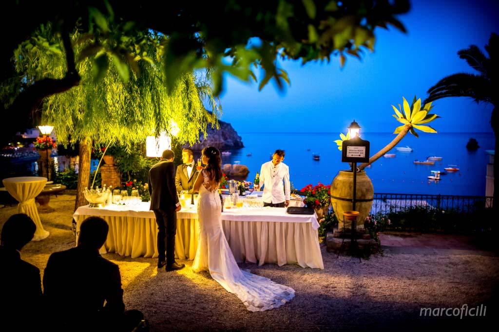 matrimonio-palazzo-duchi-di-santo-stefano-taormina-_fotografo_migliore_bravo_catania_sicilia_videografo_matrimonio_marco_ficili_048