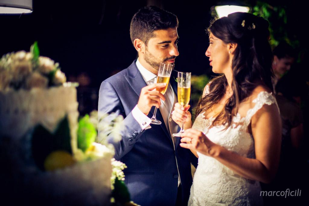 matrimonio-palazzo-duchi-di-santo-stefano-taormina-_fotografo_migliore_bravo_catania_sicilia_videografo_matrimonio_marco_ficili_053