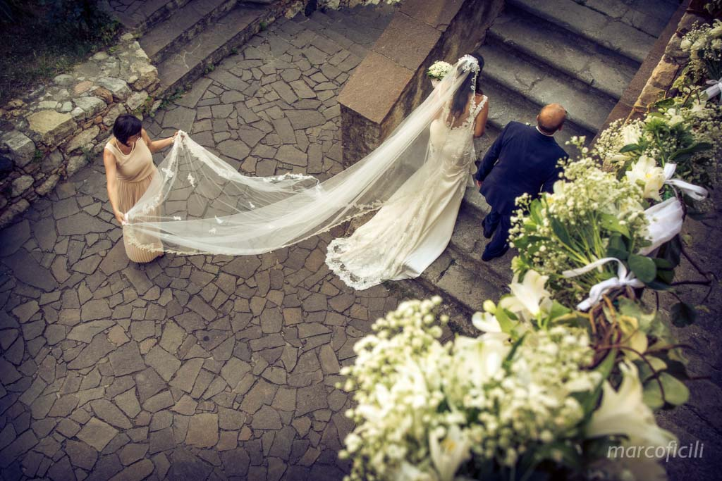 wedding-palazzo-duchi-di-santo-stefano-taormina-_photographer_videographer_photos_video_sicily_italy_best_catania_villa_santandrea_belmond_marco_ficili_013