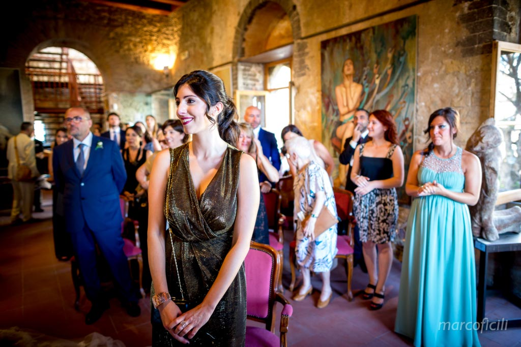 wedding-palazzo-duchi-di-santo-stefano-taormina-_photographer_videographer_photos_video_sicily_italy_best_catania_villa_santandrea_belmond_marco_ficili_021