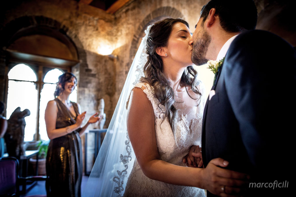 wedding-palazzo-duchi-di-santo-stefano-taormina-_photographer_videographer_photos_video_sicily_italy_best_catania_villa_santandrea_belmond_marco_ficili_024