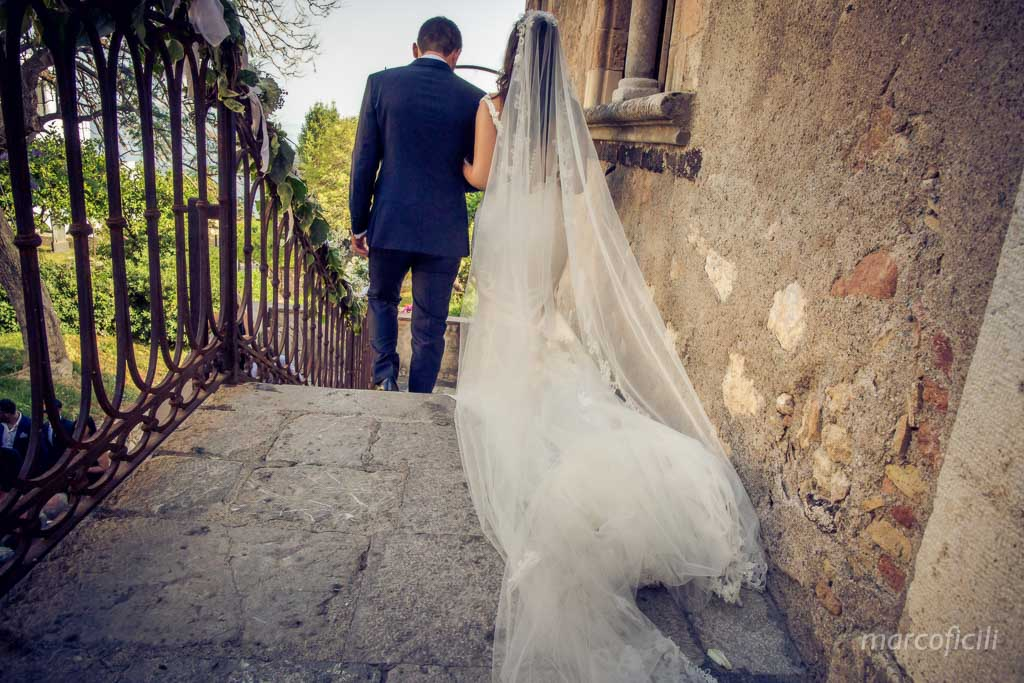 wedding-palazzo-duchi-di-santo-stefano-taormina-_photographer_videographer_photos_video_sicily_italy_best_catania_villa_santandrea_belmond_marco_ficili_026