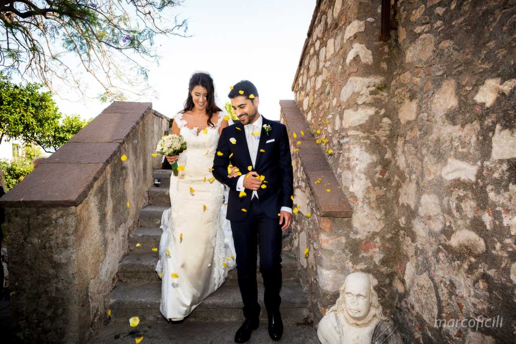 wedding-palazzo-duchi-di-santo-stefano-taormina-_photographer_videographer_photos_video_sicily_italy_best_catania_villa_santandrea_belmond_marco_ficili_027