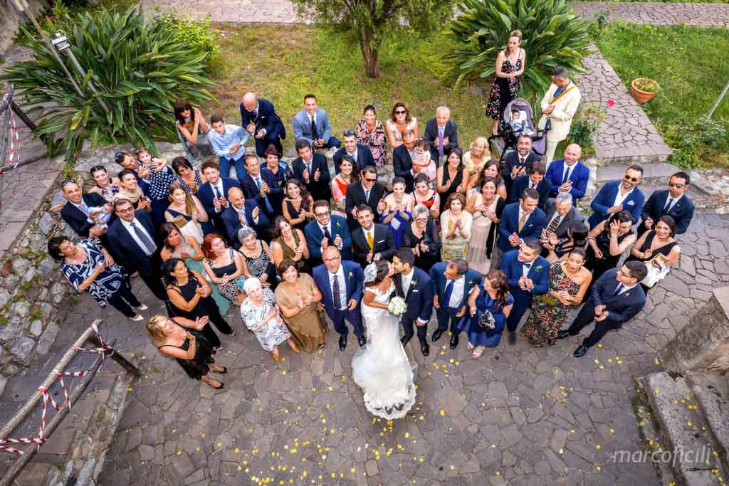 wedding-palazzo-duchi-di-santo-stefano-taormina-_photographer_videographer_photos_video_sicily_italy_best_catania_villa_santandrea_belmond_marco_ficili_029