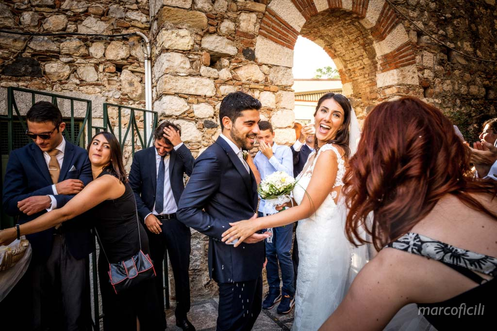 wedding-palazzo-duchi-di-santo-stefano-taormina-_photographer_videographer_photos_video_sicily_italy_best_catania_villa_santandrea_belmond_marco_ficili_032