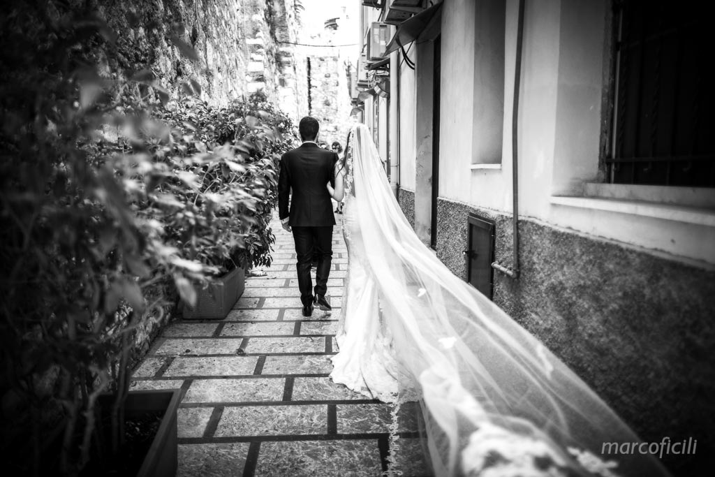 wedding-palazzo-duchi-di-santo-stefano-taormina-_photographer_videographer_photos_video_sicily_italy_best_catania_villa_santandrea_belmond_marco_ficili_034