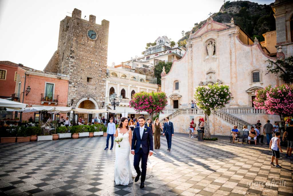wedding-palazzo-duchi-di-santo-stefano-taormina-_photographer_videographer_photos_video_sicily_italy_best_catania_villa_santandrea_belmond_marco_ficili_035