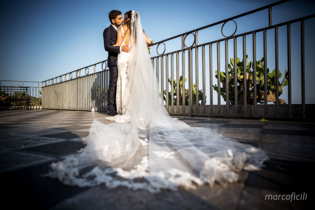 wedding-palazzo-duchi-di-santo-stefano-taormina-_photographer_videographer_photos_video_sicily_italy_best_catania_villa_santandrea_belmond_marco_ficili_036