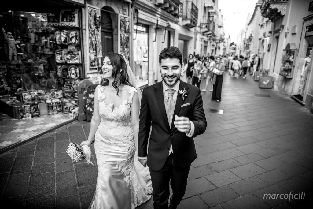 wedding-palazzo-duchi-di-santo-stefano-taormina-_photographer_videographer_photos_video_sicily_italy_best_catania_villa_santandrea_belmond_marco_ficili_040
