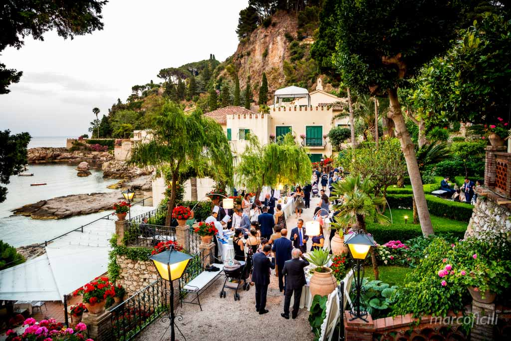 wedding-palazzo-duchi-di-santo-stefano-taormina-_photographer_videographer_photos_video_sicily_italy_best_catania_villa_santandrea_belmond_marco_ficili_044