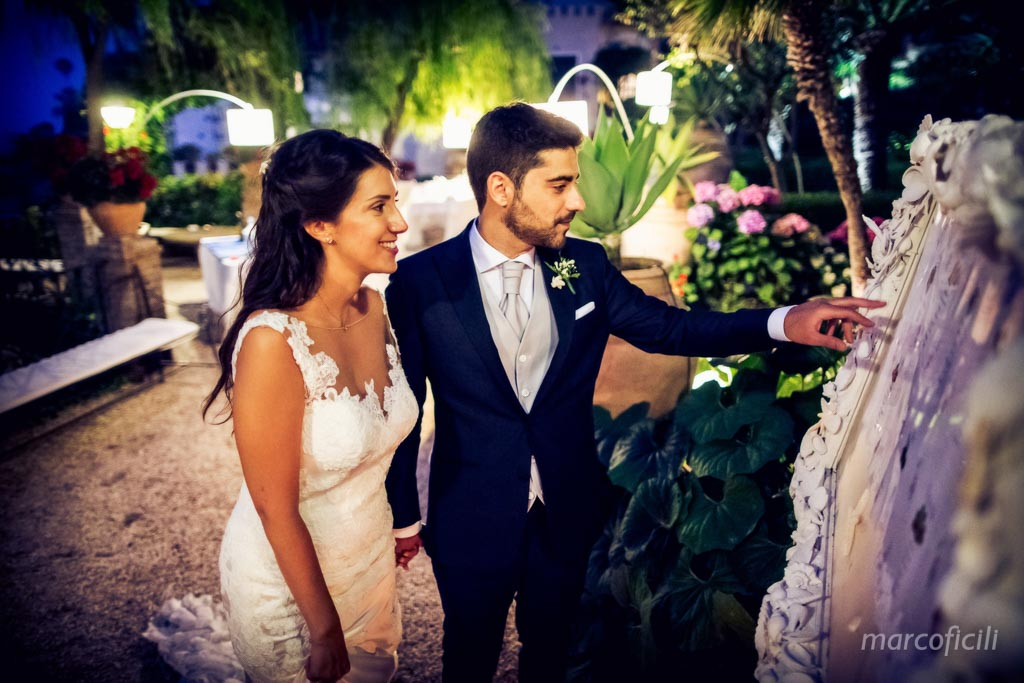 wedding-palazzo-duchi-di-santo-stefano-taormina-_photographer_videographer_photos_video_sicily_italy_best_catania_villa_santandrea_belmond_marco_ficili_049