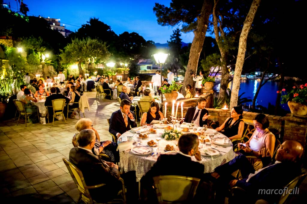 wedding-palazzo-duchi-di-santo-stefano-taormina-_photographer_videographer_photos_video_sicily_italy_best_catania_villa_santandrea_belmond_marco_ficili_051