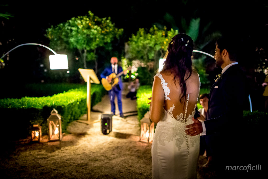 wedding-palazzo-duchi-di-santo-stefano-taormina-_photographer_videographer_photos_video_sicily_italy_best_catania_villa_santandrea_belmond_marco_ficili_052