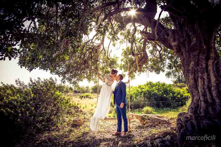 wedding_photographer_sicily_marco_ficili