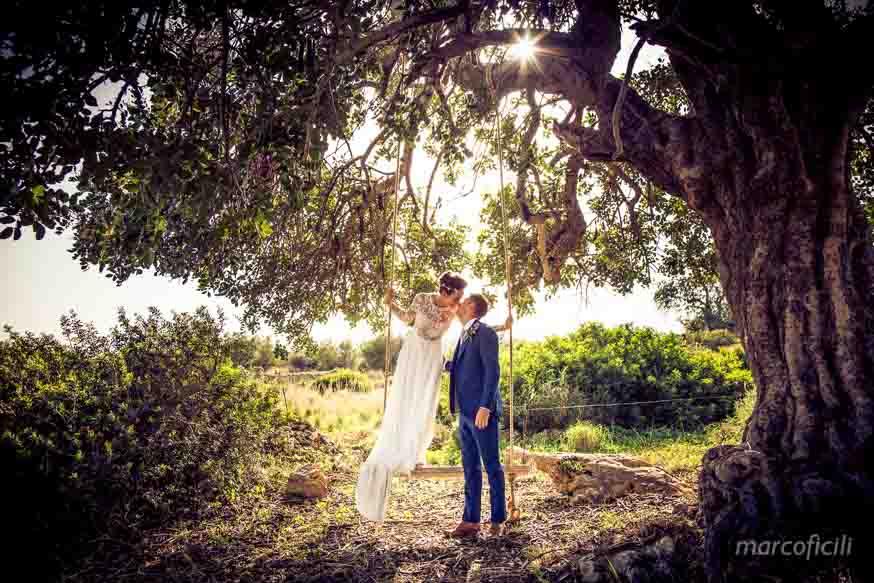 wedding_photographer_sicily_marco_ficili