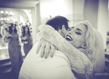 Civil Wedding Villa Anna