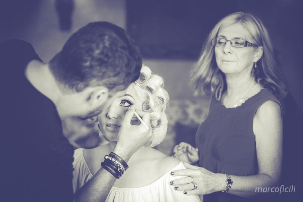 civil-wedding-villa-anna-_photographer_best_top_sicily_italy_catania_ceremony_marco_ficili_003