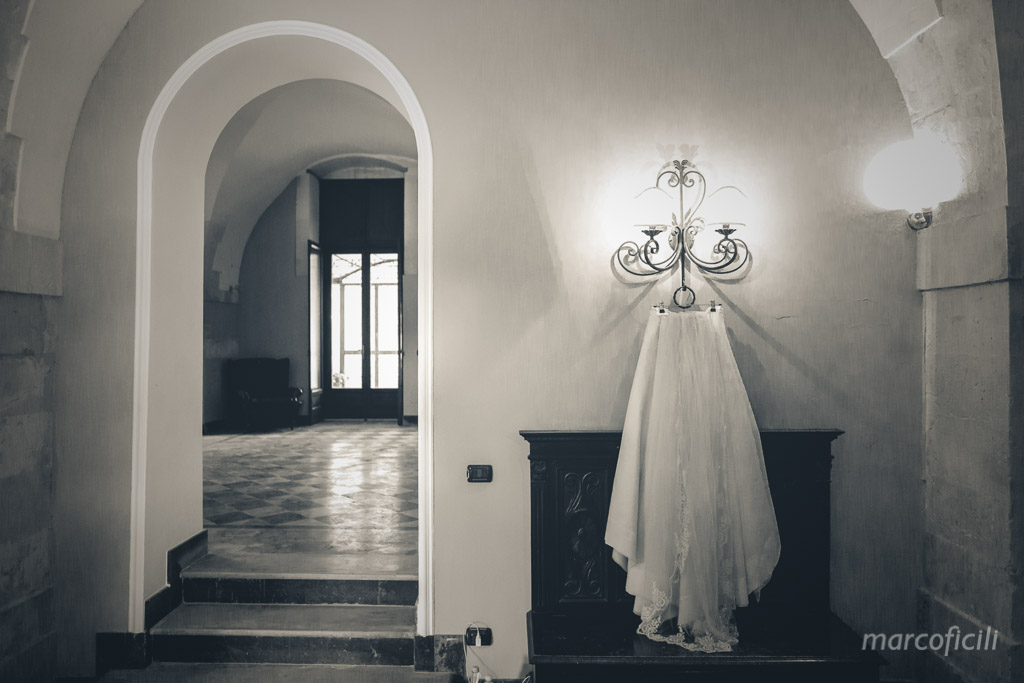 civil-wedding-villa-anna-_photographer_best_top_sicily_italy_catania_ceremony_marco_ficili_004