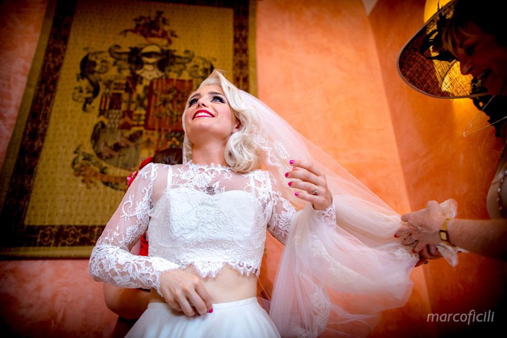 civil-wedding-villa-anna-_photographer_best_top_sicily_italy_catania_ceremony_marco_ficili_019