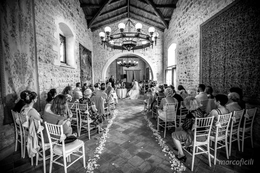 civil-wedding-villa-anna-_photographer_best_top_sicily_italy_catania_ceremony_marco_ficili_026