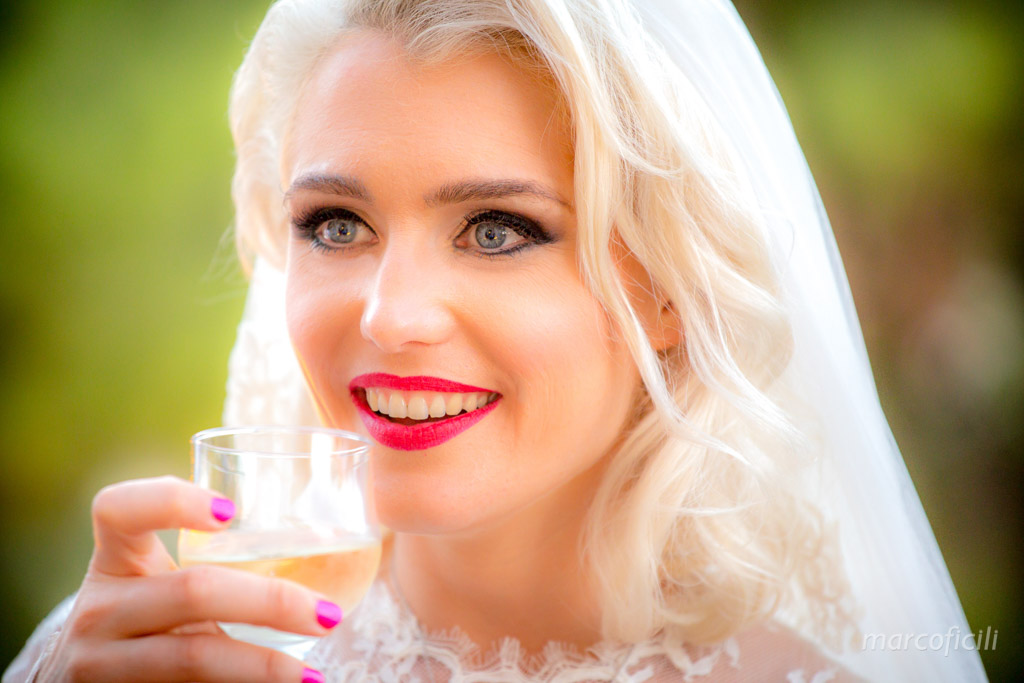 civil-wedding-villa-anna-_photographer_best_top_sicily_italy_catania_ceremony_marco_ficili_044