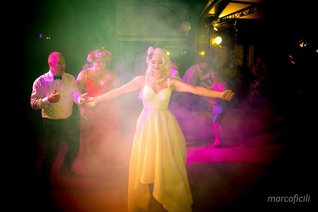 civil-wedding-villa-anna-_photographer_best_top_sicily_italy_catania_ceremony_marco_ficili_054