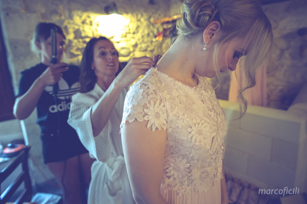 Country Chic wedding Siracusa _photographer_videographer_best_top_famous_noto_sicily_italy_ceremony_marco_ficili_008-