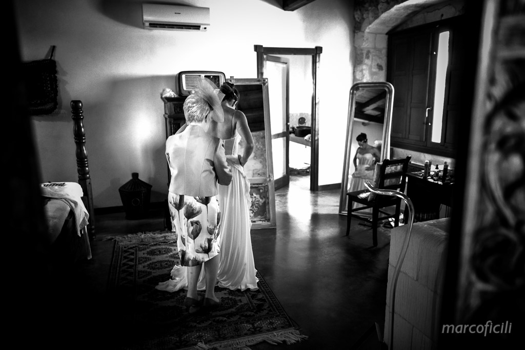 Country Chic wedding Siracusa _photographer_videographer_best_top_famous_noto_sicily_italy_ceremony_marco_ficili_014-