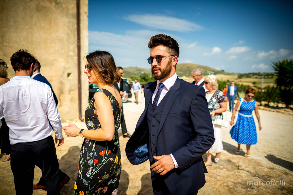 Country Chic wedding Siracusa _photographer_videographer_best_top_famous_noto_sicily_italy_ceremony_marco_ficili_015-