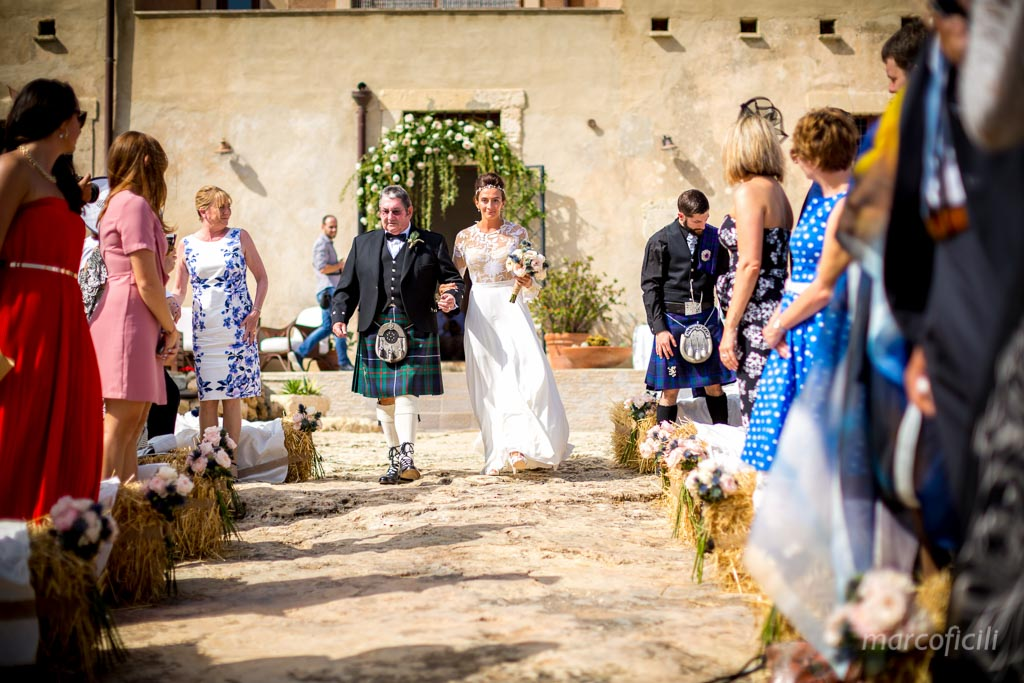 Country Chic wedding Siracusa _photographer_videographer_best_top_famous_noto_sicily_italy_ceremony_marco_ficili_019-