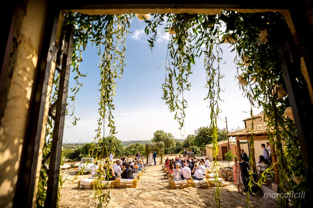 Country Chic wedding Siracusa _photographer_videographer_best_top_famous_noto_sicily_italy_ceremony_marco_ficili_020-