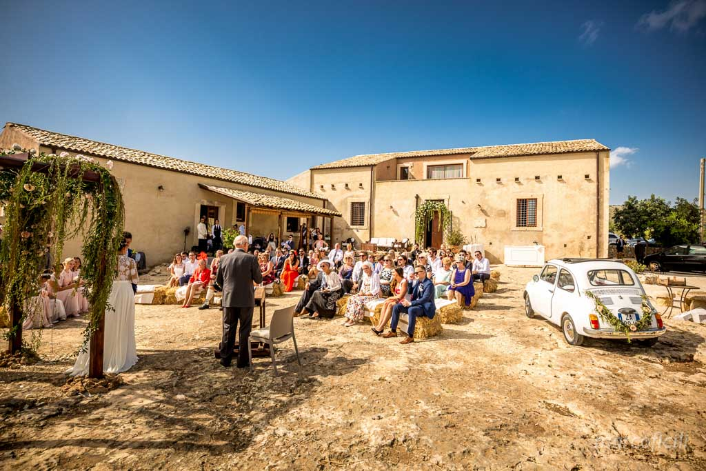 Country Chic wedding Siracusa _photographer_videographer_best_top_famous_noto_sicily_italy_ceremony_marco_ficili_023-