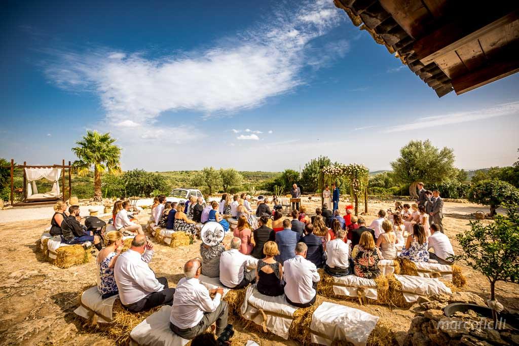Matrimonio Country Chic Sicilia : Country chic wedding siracusa marco ficili