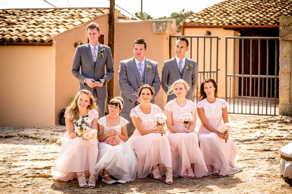 Country Chic wedding Siracusa _photographer_videographer_best_top_famous_noto_sicily_italy_ceremony_marco_ficili_025-