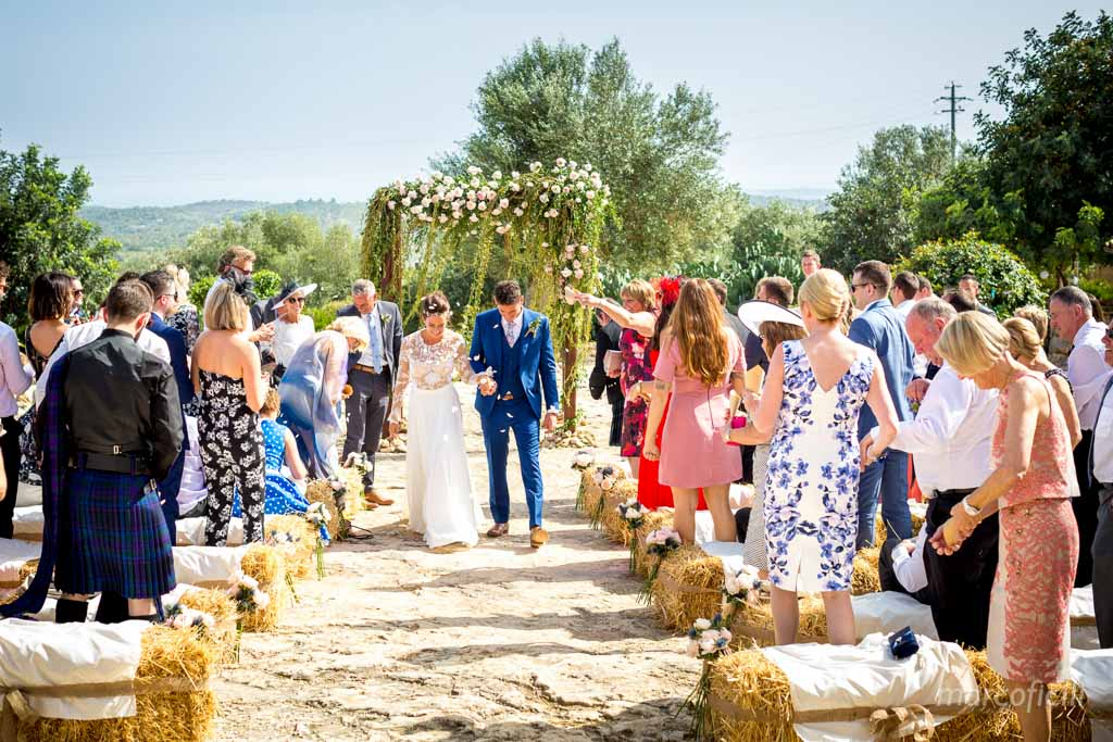 Country Chic wedding Siracusa _photographer_videographer_best_top_famous_noto_sicily_italy_ceremony_marco_ficili_027-