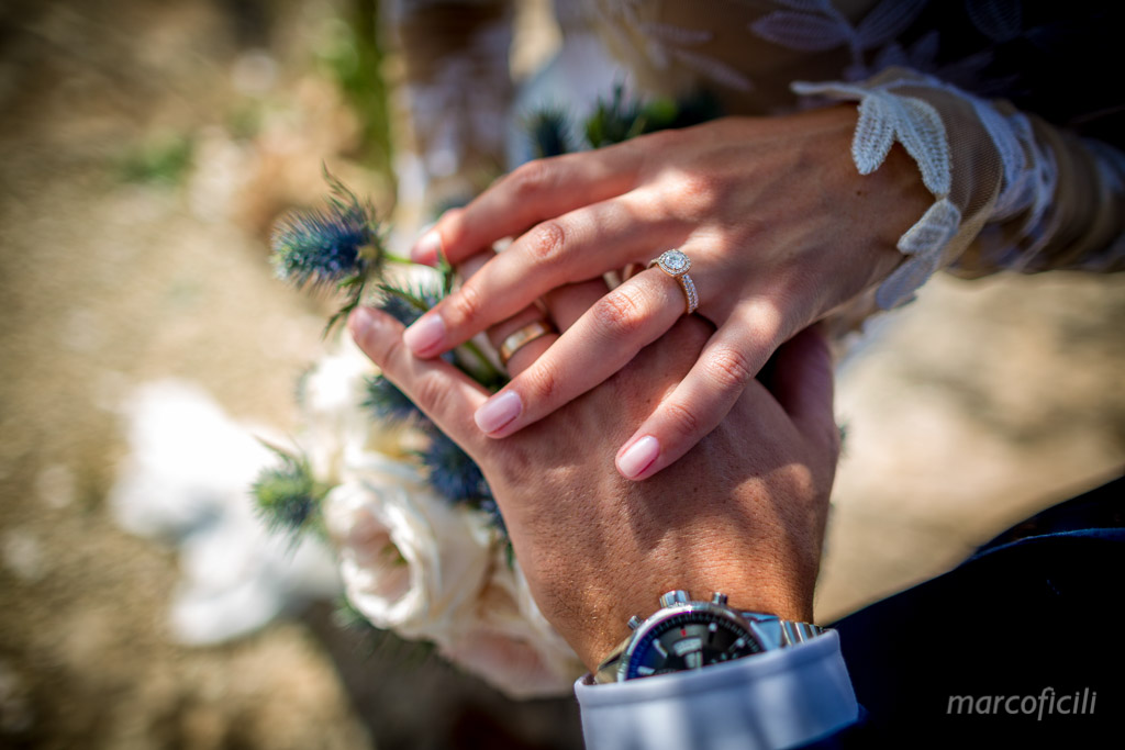 Country Chic wedding Siracusa _photographer_videographer_best_top_famous_noto_sicily_italy_ceremony_marco_ficili_029-