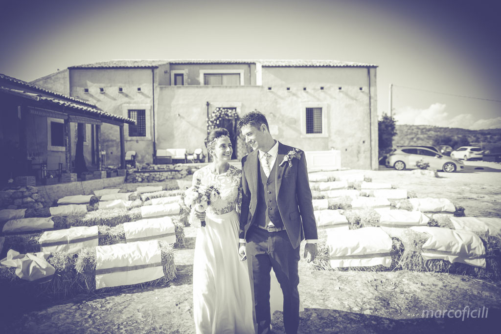 Country Chic wedding Siracusa _photographer_videographer_best_top_famous_noto_sicily_italy_ceremony_marco_ficili_030-