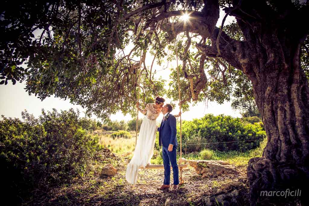 Country Chic wedding Siracusa _photographer_videographer_best_top_famous_noto_sicily_italy_ceremony_marco_ficili_033-