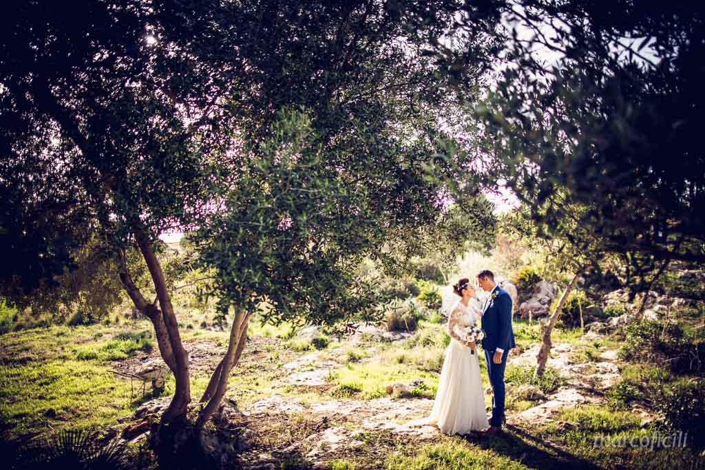 Country Chic wedding Siracusa _photographer_videographer_best_top_famous_noto_sicily_italy_ceremony_marco_ficili_038-