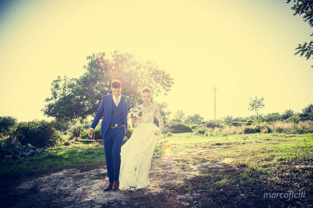 Country Chic wedding Siracusa _photographer_videographer_best_top_famous_noto_sicily_italy_ceremony_marco_ficili_040-