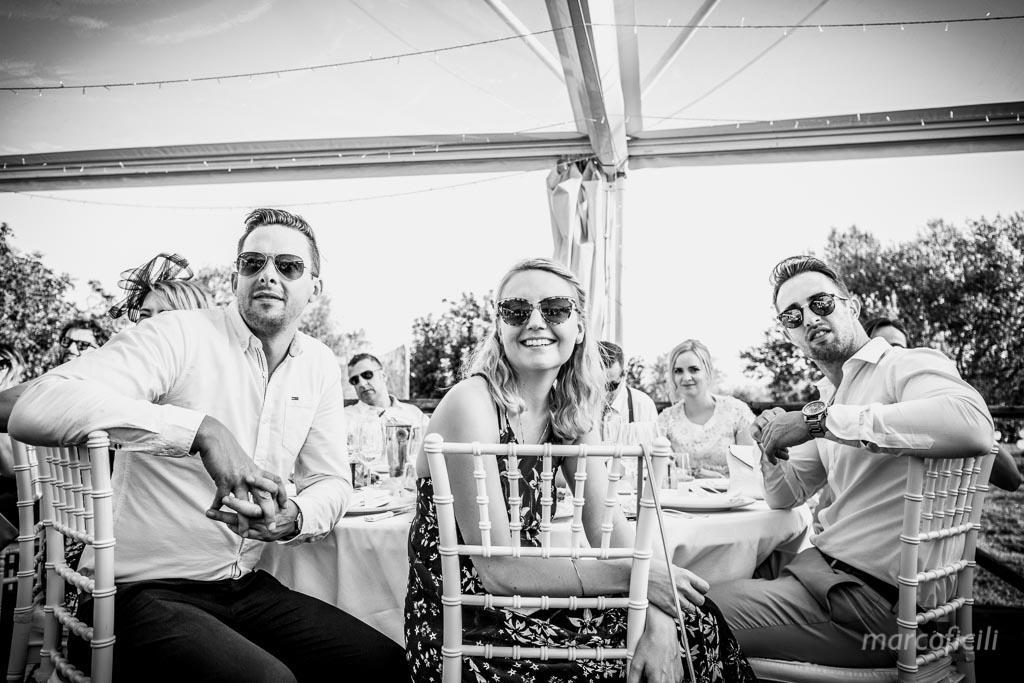 Country Chic wedding Siracusa _photographer_videographer_best_top_famous_noto_sicily_italy_ceremony_marco_ficili_046-