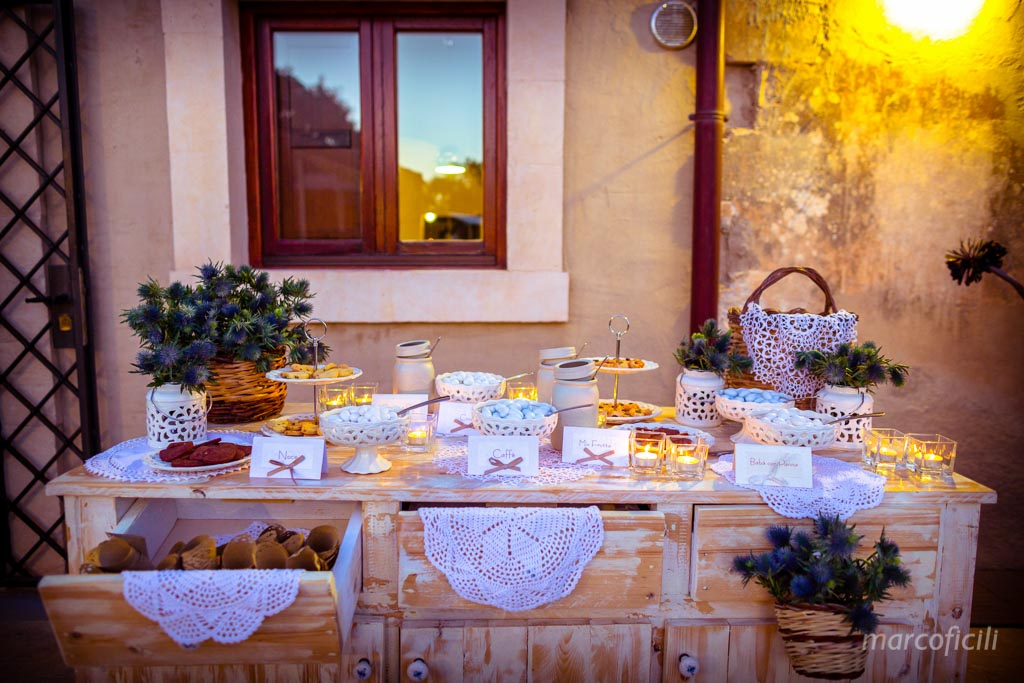 Country Chic wedding Siracusa _photographer_videographer_best_top_famous_noto_sicily_italy_ceremony_marco_ficili_052-
