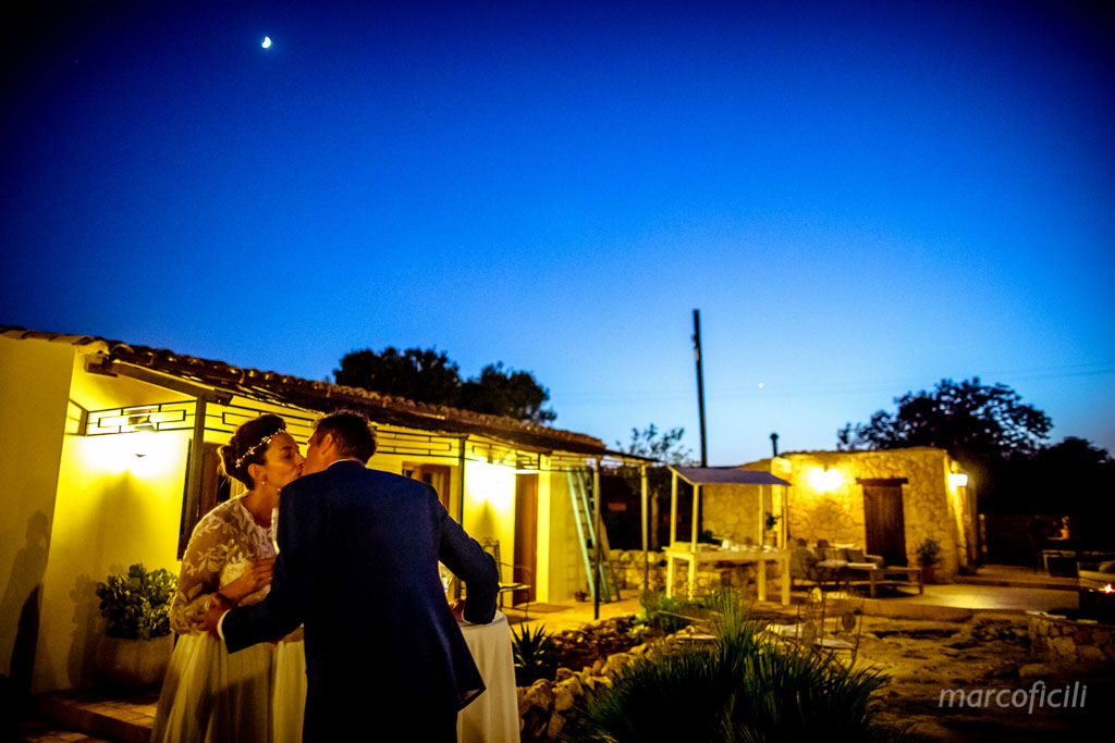 Country Chic wedding Siracusa _photographer_videographer_best_top_famous_noto_sicily_italy_ceremony_marco_ficili_059-