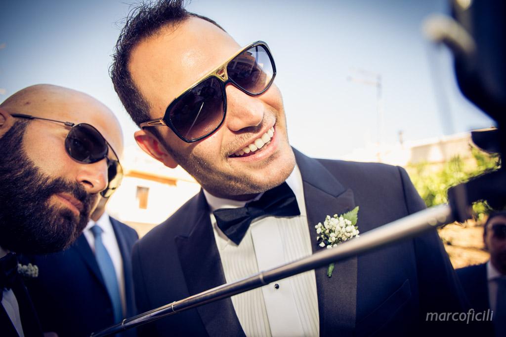 Matrimonio Chiesa del Varò Taormina _sicilia_italia_catania_fotografo_videografo_video_trailer_migliore_bravo_famoso_villa_antonio_marco_ficili_013-