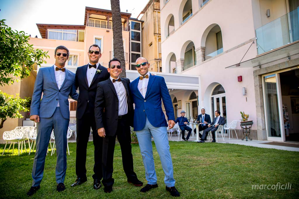 Matrimonio Chiesa del Varò Taormina _sicilia_italia_catania_fotografo_videografo_video_trailer_migliore_bravo_famoso_villa_antonio_marco_ficili_014-
