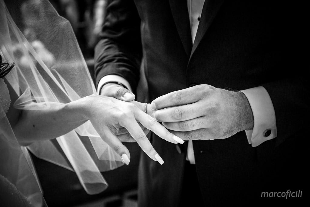 Matrimonio Chiesa del Varò Taormina _sicilia_italia_catania_fotografo_videografo_video_trailer_migliore_bravo_famoso_villa_antonio_marco_ficili_027-